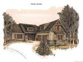 125 Orvis Stone Circle Lot 803, Biltmore Lake, NC 28715 - Image 1