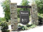 5014 WINTERBERRY Court  Lot 27, Valdese, NC 28690 - Image 1