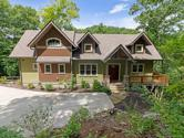 4129 Lake Forest Drive, Tuckasegee, NC 28783 - Image 1