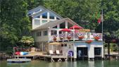 164 Neighborly Drive, Lake Lure, NC 28746 - Image 1