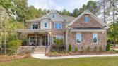 104 Silver Cliff Drive Lot 285, Mount Holly, NC 28120 - Image 1