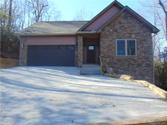 536 Middle Connestee Trail, Brevard, NC 28712 - Image 1