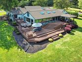21 Hamiltons Ferry Road, Lake Wylie, SC 29710 - Image 1