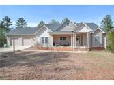 1209 W Paradise Harbor Drive , Connelly Springs, NC 28612 - Image 1