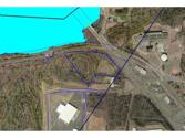 1555 HWY 321 Highway, Hickory, NC 28601 - Image 1