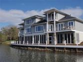 2140 6TH Street, Hickory, NC 28601 - Image 1: Lakeside View