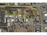 944 18th St Place Lot 1, 2, Hickory, NC 28601 - Image 1