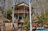 320 West Lake Drive, Lake Lure, NC 28746 - Image 1