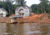 110 Cove Point, Mount Gilead, NC 27306 - Image 1
