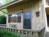 140 Westlake Drive Unit 301, Lake Lure, NC 28746 - Image 1
