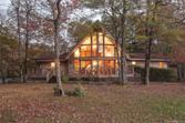 100 Echo Springs Point Lot 9R, Lake Toxaway, NC 28747 - Image 1
