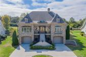928 Lake Club Drive, Rock Hill, SC 29732 - Image 1