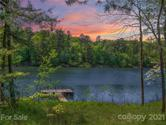 Lot 8 Parkway North Lot 8, Mill Spring, NC 28756 - Image 1