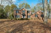 278 Leeward Point Loop, Taylorsville, NC 28681 - Image 1