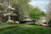 4647 16th Street Place, Hickory, NC 28601 - Image 1