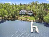 126 Watch Harbor Road, New London, NC 28127 - Image 1