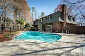 14 Wood Hollow Road, Lake Wylie, SC 29710 - Image 1