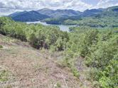 151 & 169 Overlook Point, Lake Lure, NC 28746 - Image 1