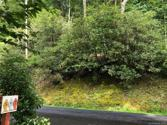 Lot 6 Woods Mountain Trail Lot 6, Cullowhee, NC 28723 - Image 1