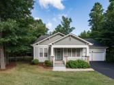 8 Caddis Court, Biltmore Lake, NC 28715 - Image 1