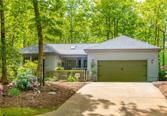 118 Usgewi Court Lot L19A/U12, Brevard, NC 28712 - Image 1: Beautiful one level living 3 bedroom two bath home sitting on over an acre!