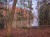 6401 McGalliard Pointe Drive Lot 4, Valdese, NC 28690 - Image 1