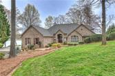 193 Gainswood Drive, Mooresville, NC 28117 - Image 1