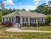 17730 Youngblood, Charlotte, NC 28278 - Image 1