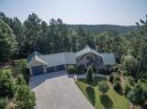 2224 Paradise Harbor Drive, Connelly Springs, NC 28612 - Image 1