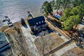 2370 Anns Loop, Liberty Hill, SC 29074 - Image 1