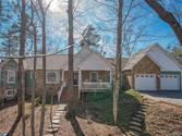 658 S Cove Road, Mill Spring, NC 28756 - Image 1