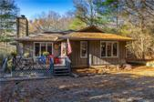 338 Middle Connestee Trail, Brevard, NC 28712 - Image 1