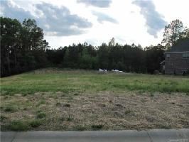 Lot 85 708 Misty Arbor Ford , Clover, SC 29710 Property Photo