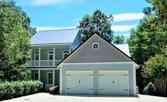2508 W Paradise Harbor Drive Lot 15, Connelly Springs, NC 28612 - Image 1