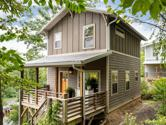 5 Woodbine Road, Asheville, NC 28804 - Image 1