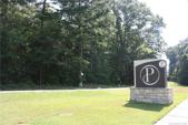 17600 Youngblood Road, Charlotte, NC 28278 - Image 1