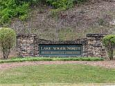 00 N North Coast Drive E, Mill Spring, NC 28756 - Image 1