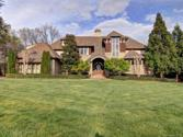 10220 Wildlife Road, Charlotte, NC 28278 - Image 1: Front Exterior