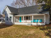 1318 Old US 25 Highway, Zirconia, NC 28790 - Image 1