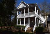 197 Old North State Lane, New London, NC 28127 - Image 1