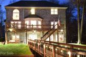 141 Windemere Point, Mount Gilead, NC 27306 - Image 1