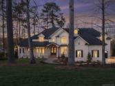 105 Moors End, Mooresville, NC 28117 - Image 1: 105 Moors End Twilight Front