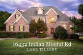 16432 Indian Mound Road, Norwood, NC 28128 - Image 1