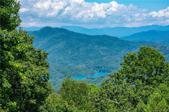 L30 Windsong Drive, Almond, NC 28702 - Image 1