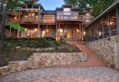 175 Clearview Point Drive, Mount Gilead, NC 27306 - Image 1