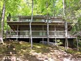 107 W Shore Drive, Lake Lure, NC 28746 - Image 1