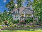 89 Mountain, Mill Spring, NC 28756 - Image 1