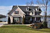678 Normandy Road, Mooresville, NC 28117 - Image 1