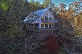 908 Lower Panther Creek Road, Almond, NC 28702 - Image 1