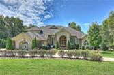 138 Yacht Road, Mooresville, NC 28117 - Image 1